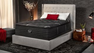 Beautyrest mattress Black Friday deals: Save $300 on pressure relief mattresses