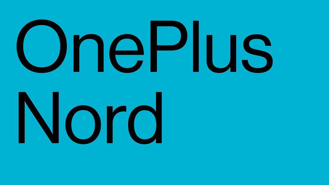 Ngày phát hành, giá, rò rỉ của OnePlus Nord và mọi thứ chúng tôi biết cho đến nay