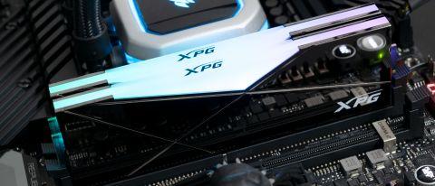 Adata XPG Spectrix D50 Xtreme DDR4-5000 C19