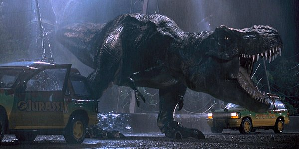 jurassic parks single biggest special effects fail