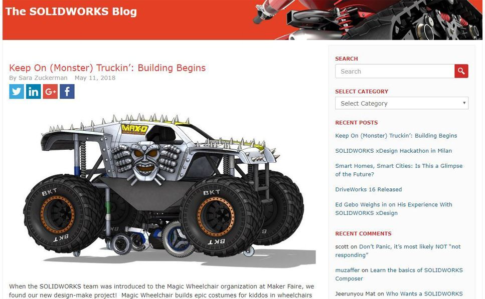 SolidWorks Review   Top Ten Reviews