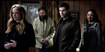 The Crazy Way Grimm Is Changing Things Up For The Series Finale