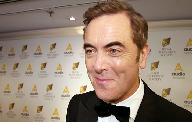 170321 WOTV - RTS Awards_James Nesbitt.00_00_12_12.Still004