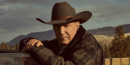 Kevin Costner: 11 '80s And '90s Movies To Watch If You Like The Yellowstone Star