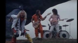 VH 1981