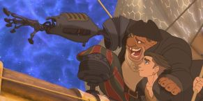 6 Animated Disney Movies That Still Need A Live-Action Remake