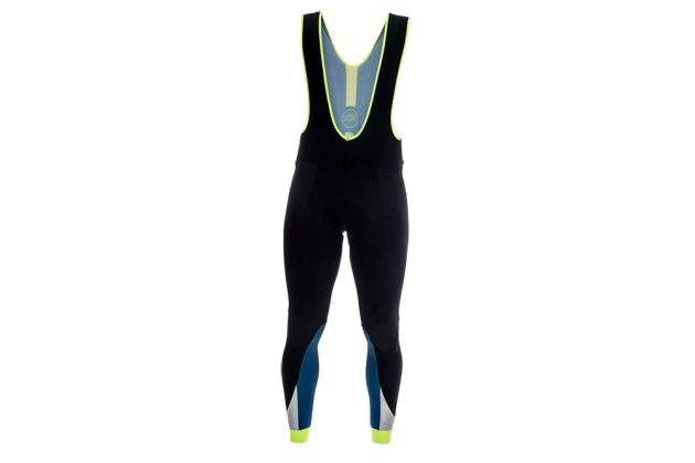 Le Col HC bib tights review - Cycling Weekly f3a15c92d