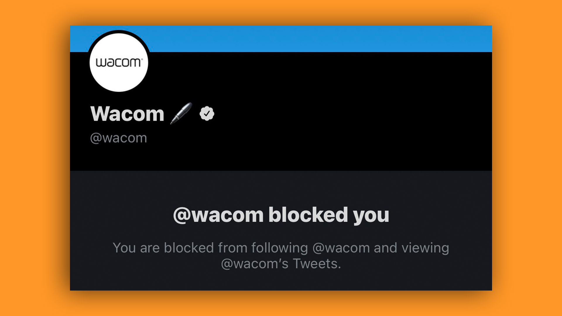People are very, very unhappy with Wacom - here's why