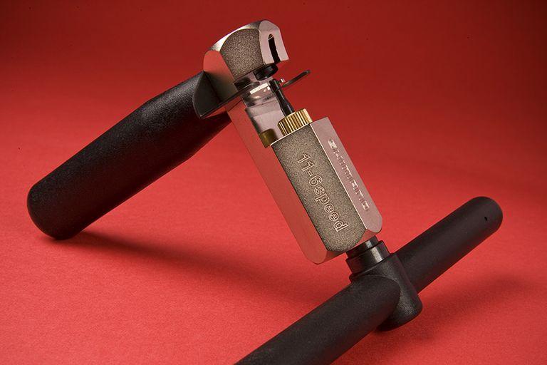 Shimano Chain breaker