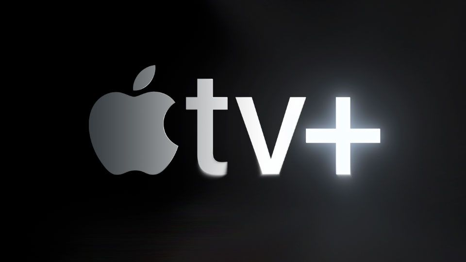 Apple TV Plus release date, price info and everything you need to know