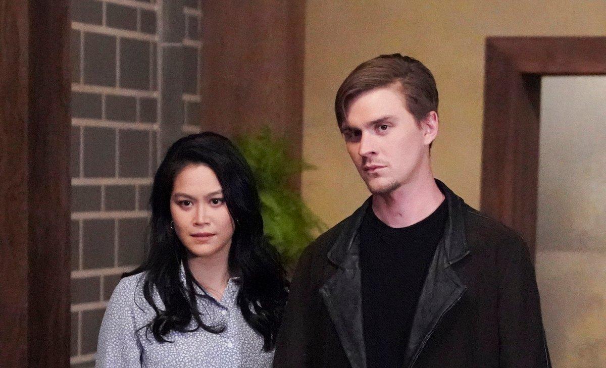 agents of shield season 7 after before cora nathaniel malick abc