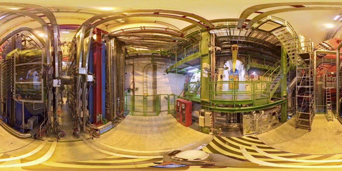 Sciences - cover