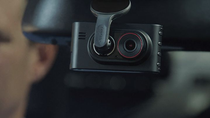 Best dash cam 2018: 10 car-ready cameras for peace of mind