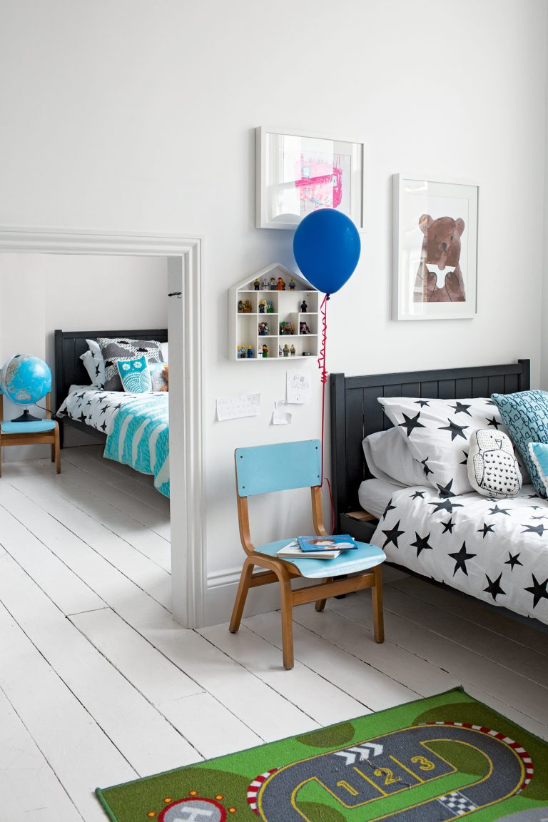 Cool Kids Rooms Fun Ideas And Inspiration For Children S