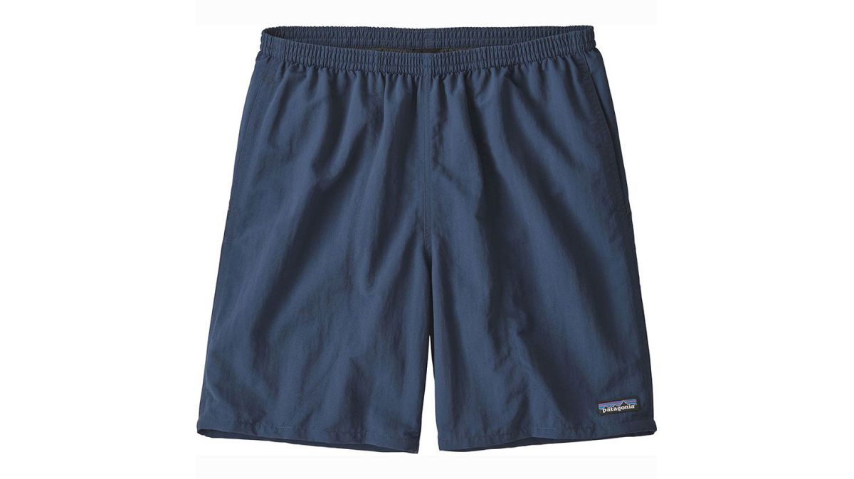 24cfe4c5f9a2 Best swim trunks for men 2019: swim in style | T3