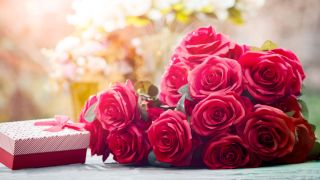 Valentine S Day Flowers The Best Last Minute Online