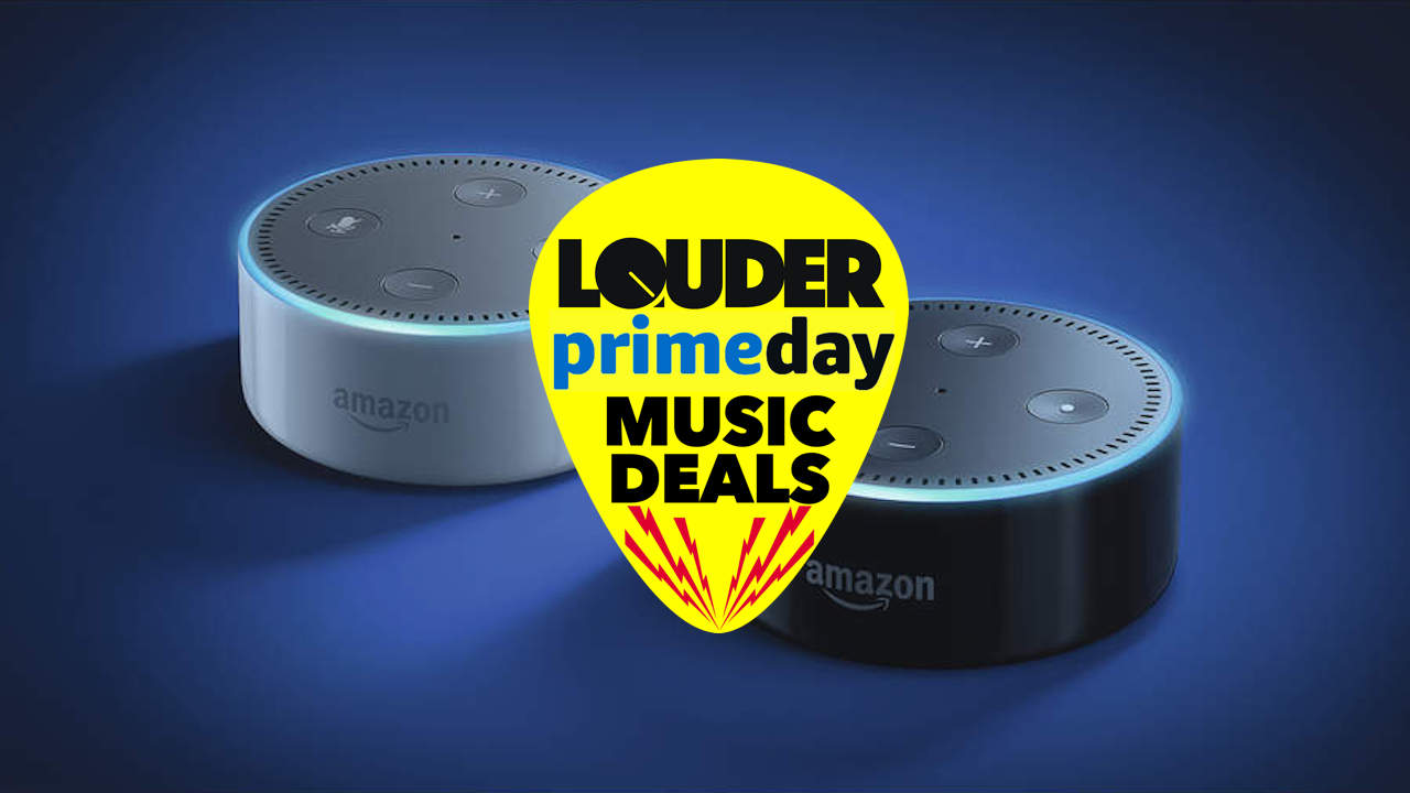 The best deals on Amazon devices this Amazon Prime Day | Louder