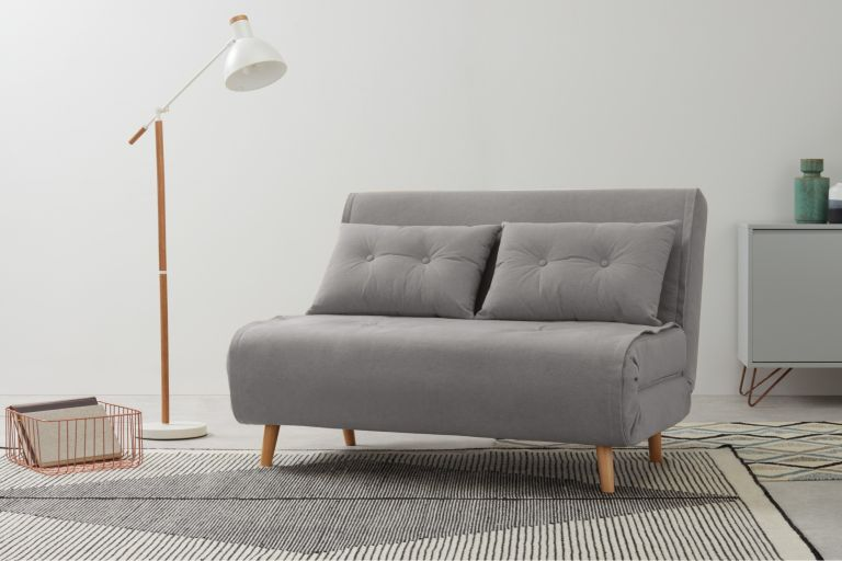 Made.com sofa sale