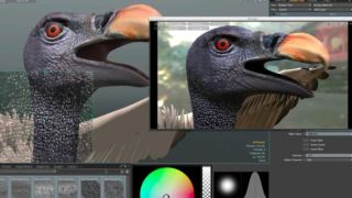 3ds max for mac os free download
