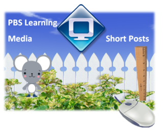 PBS LearningMedia Digital Innovators… Awesome Opportunities… Apply Now
