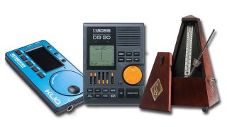 Best metronomes 2020: top mechanical and digital metronomes for musicians