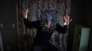 Mark Duplass in 'Creep'
