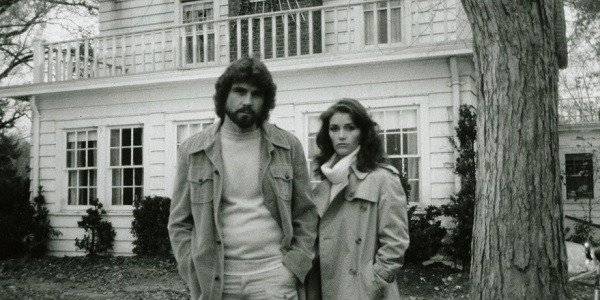 James Brolin and Margot Kidder made a big mistake buying their new home