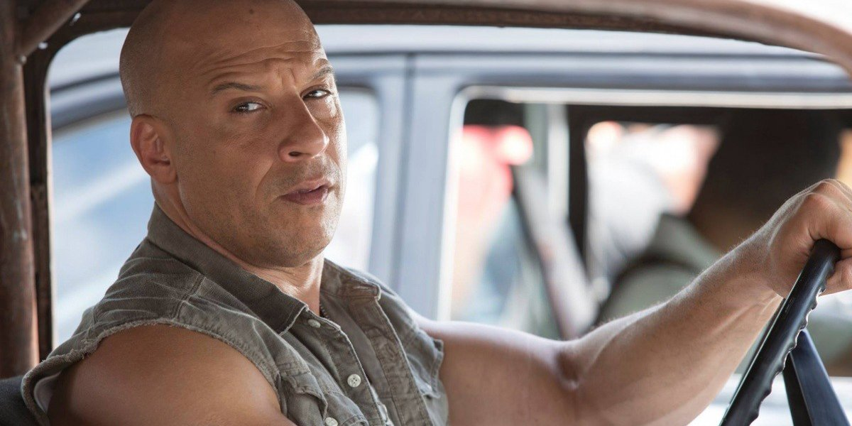 Is Fast And Furious 9 Visiting The Scene Of Dom's Father's Death?