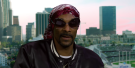 Snoop Dogg Apologizes After Being Furious Over Gayle King's Interview About Kobe Bryant