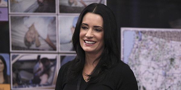 How Emily Prentiss Criminal Minds Return Will Address The