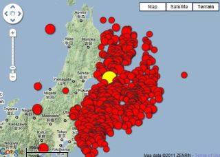 honshu-aftershock-map-110321-02