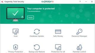 Microsoft Antivirus | Malware Wiki | FANDOM powered by Wikia