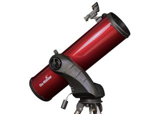 Sky-Watcher Star Discovery P150i telescope