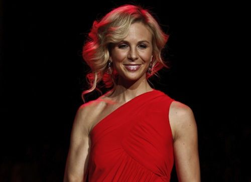 10 Celebrities with Chronic Illnesses   Celebrity Health