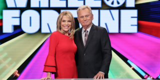 vanna and pat wheel of fortune