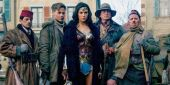 One Wonder Woman Star Wants To Return For The Sequel, But Could It Happen?