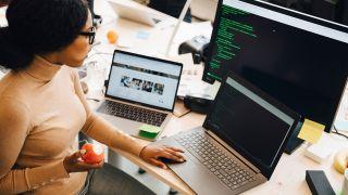 Best code editors