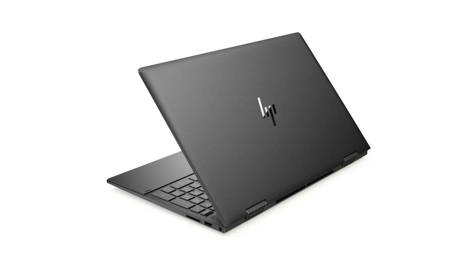 HP Envy x360 2020