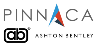 Pinnaca, Ashton Bentley Partner for Presentation, Videoconferencing Systems