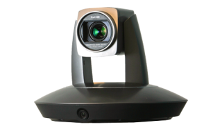 Caught on Camera: Lecture Capture Tools for the Age of BYOx