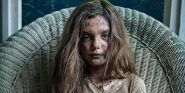The Hardest Co-Star To Be Mean To, According To Pet Sematary's Jeté Laurence