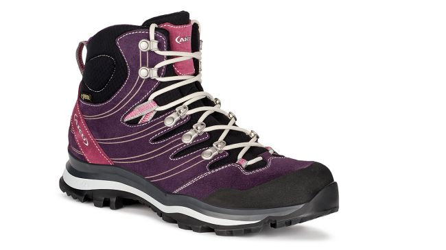 Best hiking boots 2019 | T3 -. Source · Ayako Fashion Cv 13 Point Men Classic Shoes ...