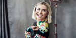 America's Got Talent's Julianne Hough Reveals What Husband Thinks Of Her Posing Nude For Magazine