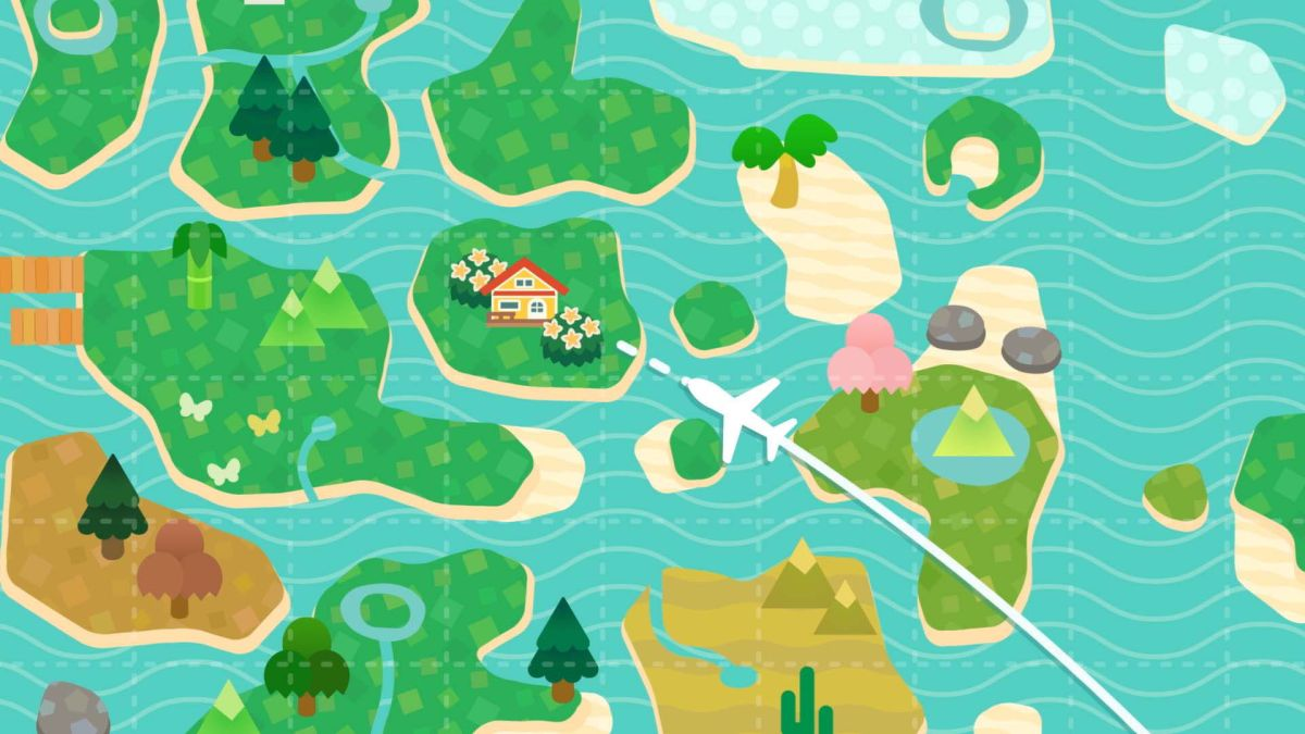 Here's what happens to your Animal Crossing: New Horizons DLC if you stop paying for Nintendo Switch Online