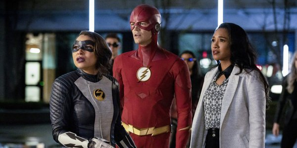 Could The Flash Bring Back Another Dead Villain In Season 6