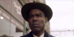 Chris Rock Has Responded To Jimmy Fallon's Blackface Impersonation On SNL