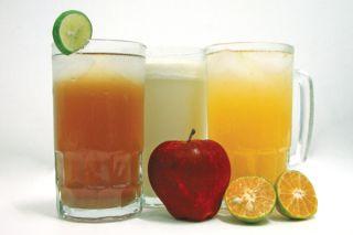 juice-110323-02