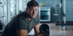 Tim Tebow Just Hit A Home Run On The First Pitch Of His First At-Bat