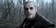 The Witcher Showrunner Confirms That One Fan Theory Is Actually The Result Of A Production Mistake