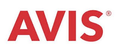 Avis review